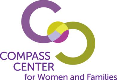 Compass Center Holds Events for Domestic Violence Awareness Month
