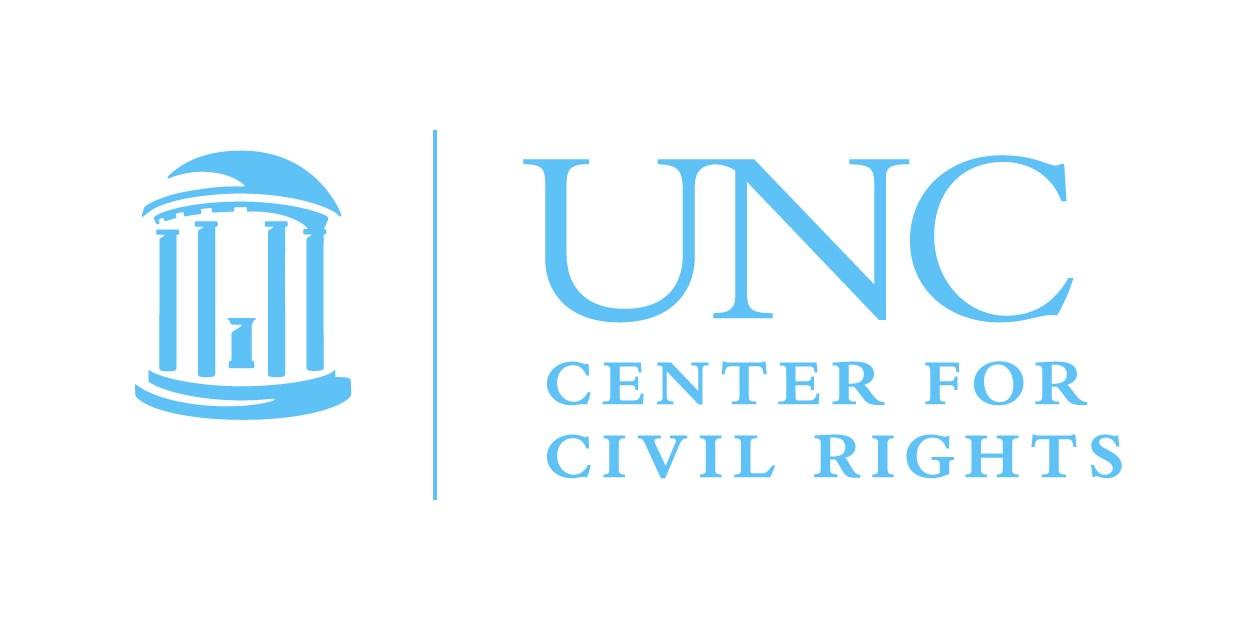 UNC BOG Considering Future for UNC Center for Civil Rights Litigation