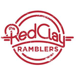 """Red Clay Ramblers Will """"Be Loud!"""" In June"""