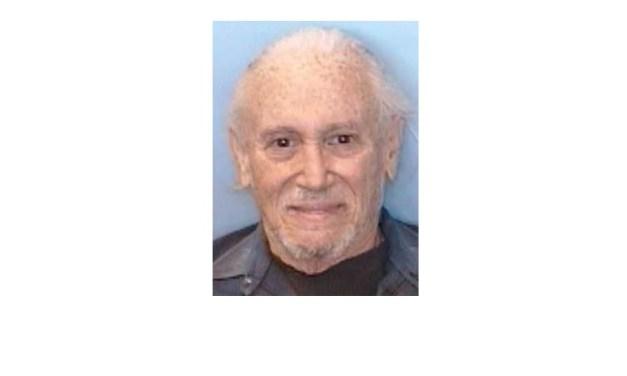 Chapel Hill Police Looking For Man Last Seen July 4