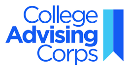 Endowment Gifts $10 Million to College Advising Corps