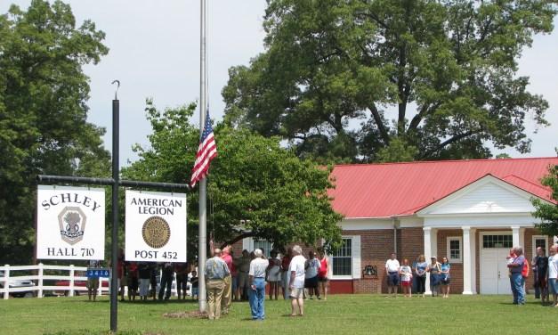 NC House Reps Meet to Discuss Rural Broadband Access