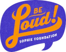 "This Weekend: ""Be Loud"" and ""Believe"""