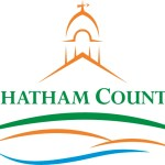 Chatham County Soliciting Resident Feedback on Possible Changes to County Commissioner Elections