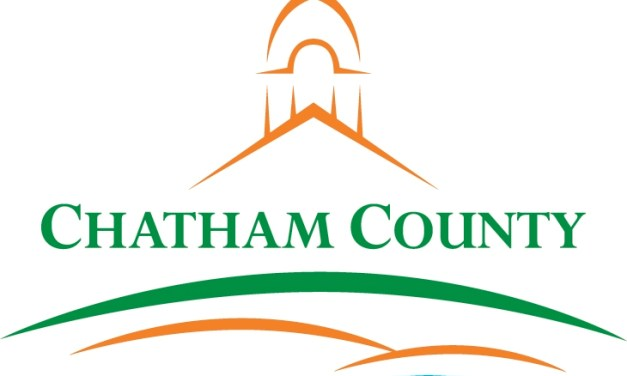 Chatham County to Examine Commissioner Election Methods