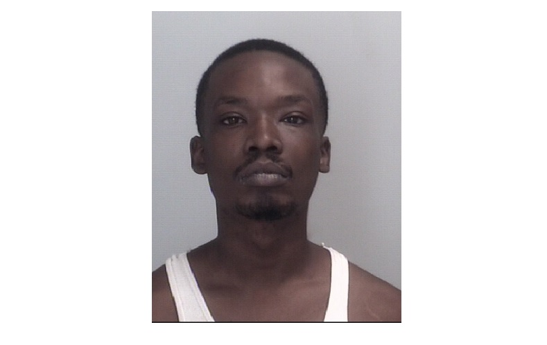 Mebane Man Facing Attempted Murder Charge After Chapel Hill Shooting