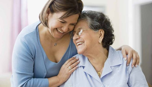 The Caring Corner, presented by Acorn: Five Things to Do Before Engaging a Caregiver