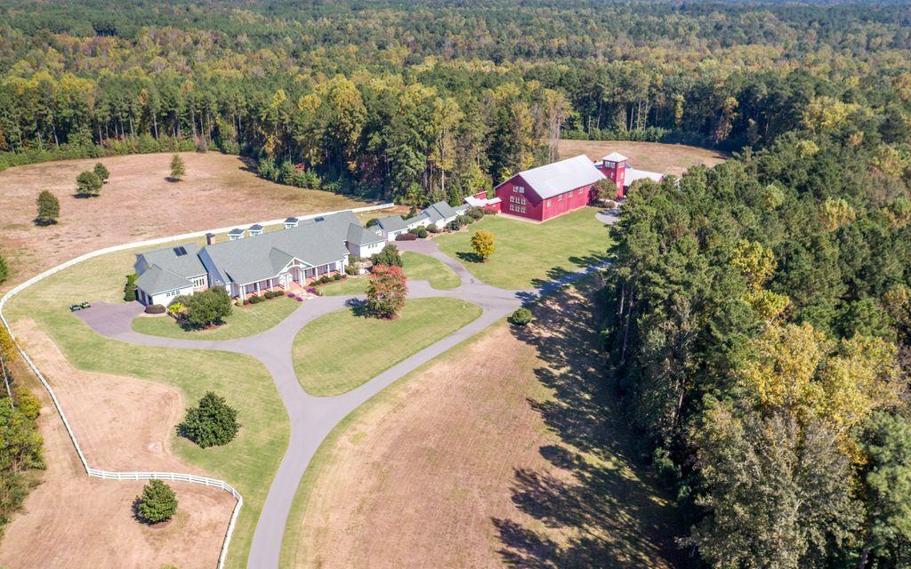 Price Drops on Still-Unpurchased Edwards Estate