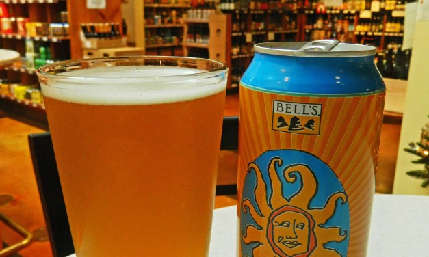 Thirsty Thursday: Bell's Brewery & Southern Season