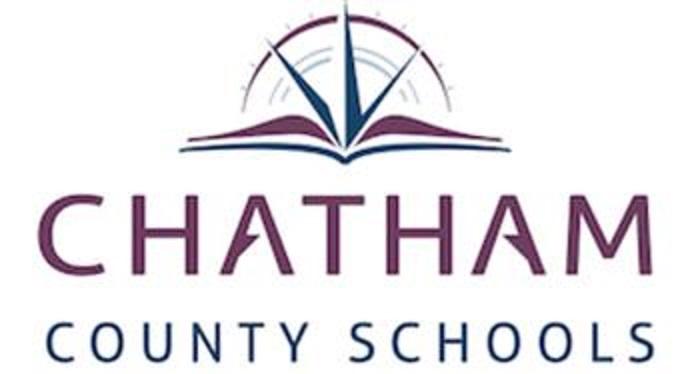 Lockdown Lifted at Northwood High School