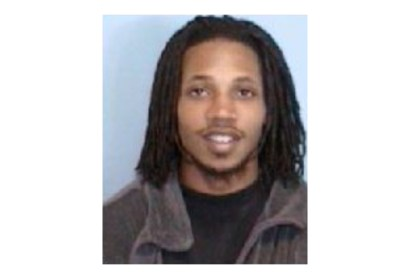 Arrest Warrant Issued After Fatal Saturday Morning Stabbing
