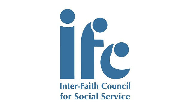 IFC Shelters Preparing Extra Space for Cold Nights