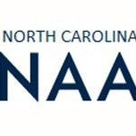 NAACP Criticizes Lack of Diversity in North Carolina Program