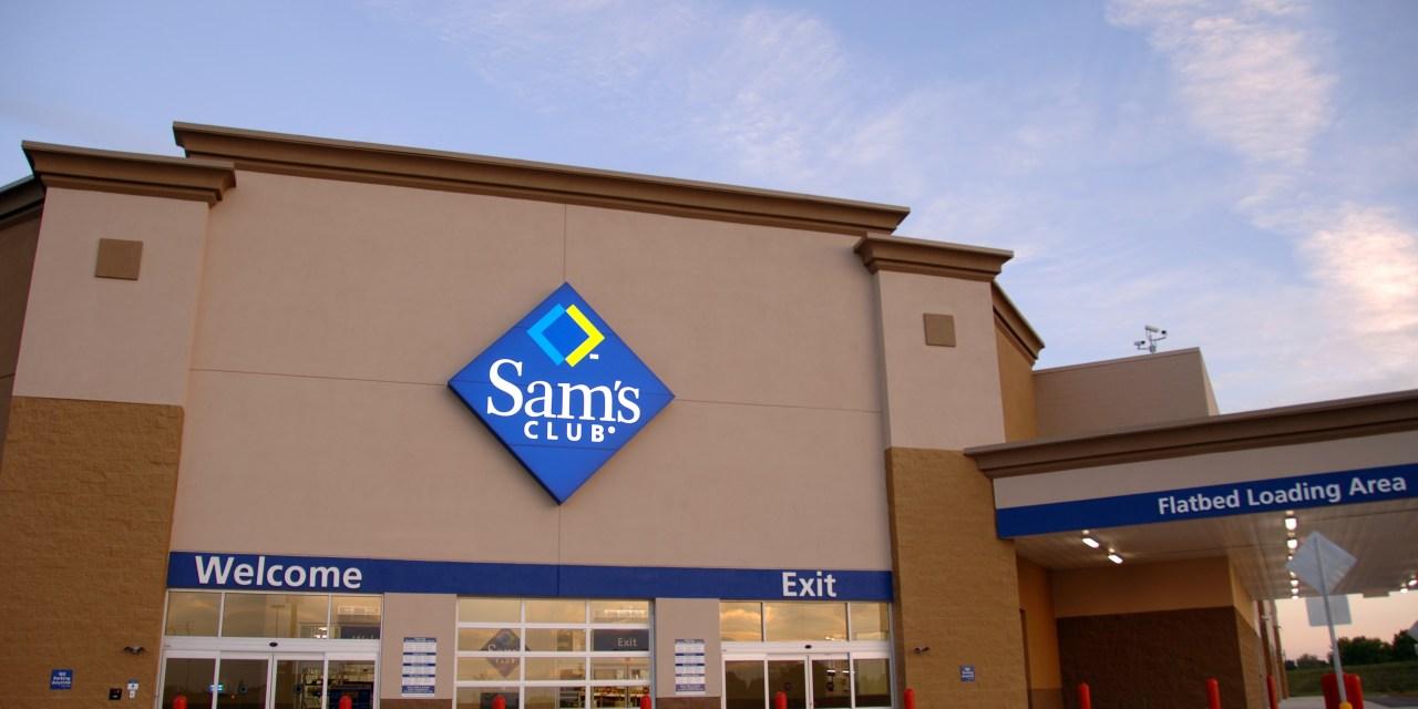 Lawsuit: Sam's Club Discriminated Against North Carolina Transgender Worker