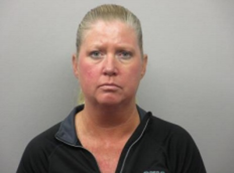 Chatham County Woman Allegedly Stole from Ohio-Based Cancer Charity