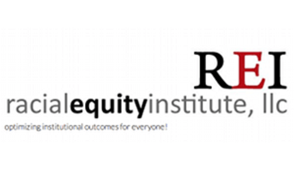Racial Equity Institute Sheds Light on Systemic Racism