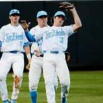Diamond Heels Struggle to Find Offense vs. St. John's, Drop Second Straight Game