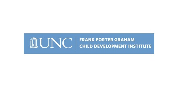 FPG Institute Launches Project to Narrow Down Best Practices for Children with Autism