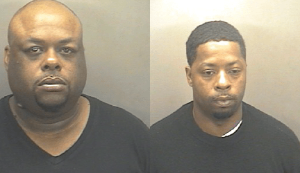 Orange County Investigation Leads to Two Arrests for Cocaine Trafficking