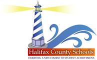 N.C. Supreme Court Hears Case Regarding Funding Inequalities in Halifax County Schools