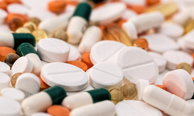 The Caring Corner, presented by ACORN: Too Many Medications
