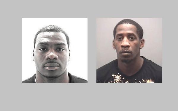 2 Arrested Amid Uptick in Orange County Break-Ins