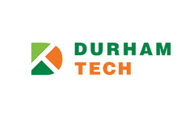 Chapel Hill Charity Awards Grant for Durham Tech English as a Second Language Courses