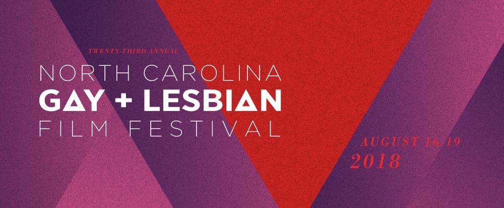 Lesbian organizations north carolina