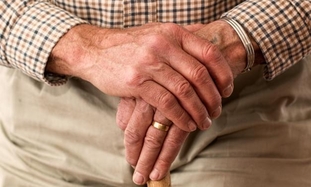The Caring Corner, presented by ACORN: Understanding Dementia