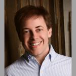 Focus Carolina: Mitch Prinstein