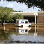 Local Organizations Asking for Hurricane Florence Donations
