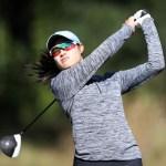 UNC Women's Golf Finishes Seventh at Ruth's Chris Tar Heel Invitational