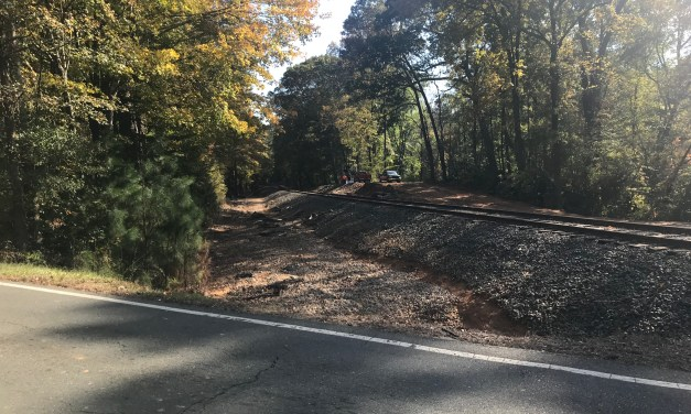 Chapel Hill, Carrboro Mayors Looking at Next Steps Amid Craig Tract Clear Cutting