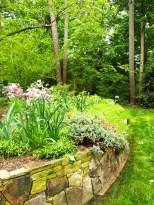 Lovejoy-Henkel Garden Raised Bed