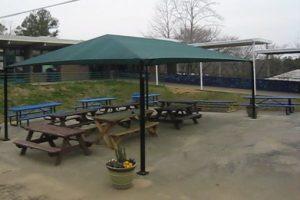 Seawell Elementary