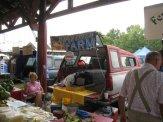 Carrboro NC Farmers Market-010