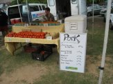 Carrboro NC Farmers Market-011