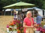 Carrboro NC Farmers Market-014