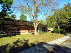 Estes Elementary Chapel Hill