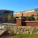 Chapel Hill Public Schools