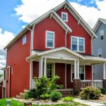 New! Home for Sale in Briar Chapel