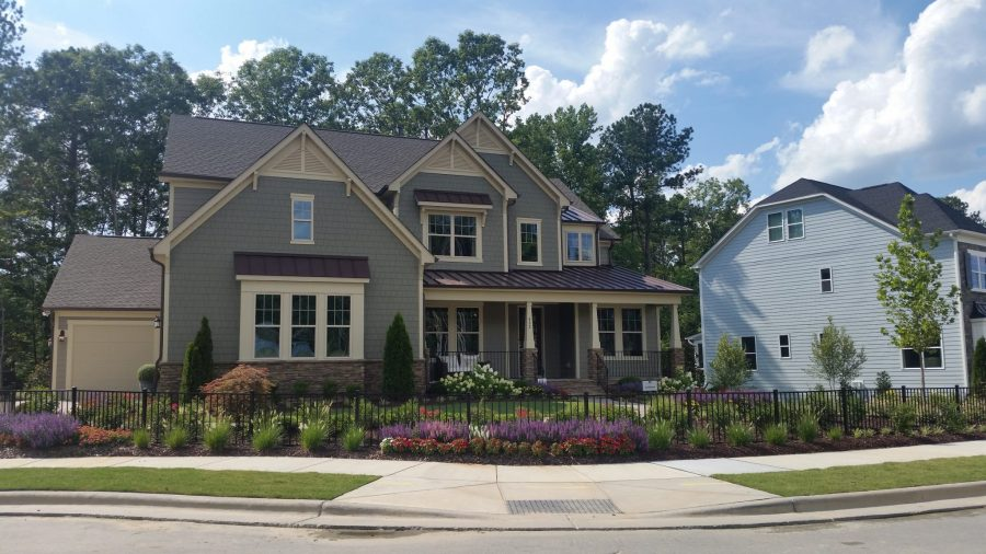 Architectural home plans      production builders homes plans     Victorian home plans      production builders homes plans