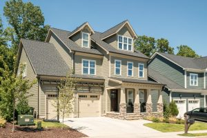 358 Old Piedmont Circle, Briar Chapel, Chapel Hill