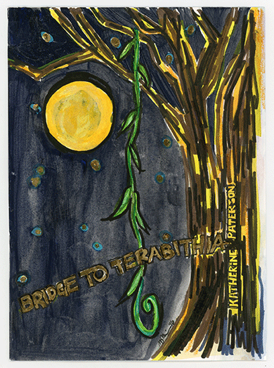 bbw2016_bridge-to-terabithia_nirdlinger
