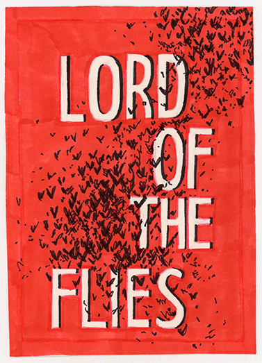 bbw2016_lord-of-the-flies_samei