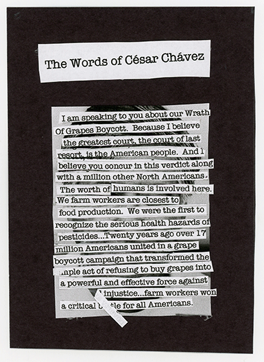 bbw2016_words-of-cesar-chavez_stone