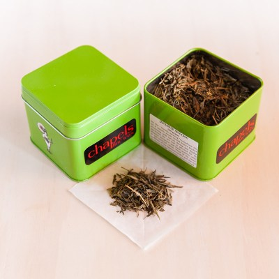 Chapels-Japanese-Sen-Cha-Green-Tea-2939