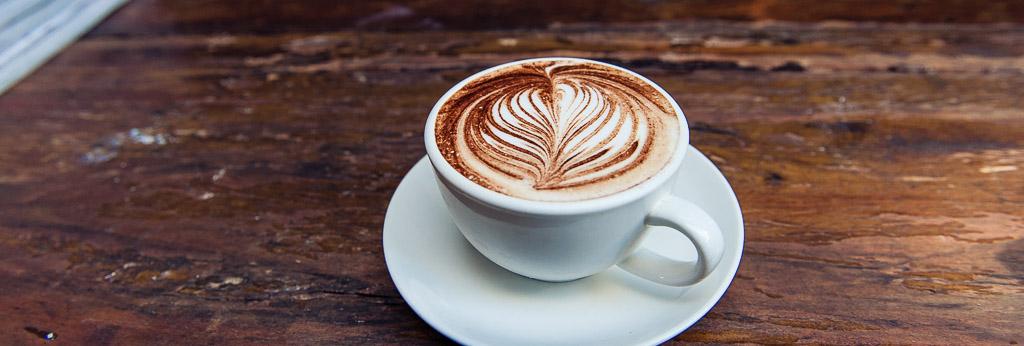 Chapels-cafe-drinks-27732