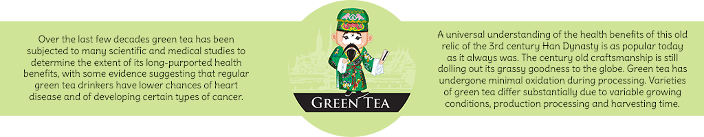 green-tea-label