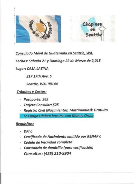 Bonito Certificado De Nacimiento Tacoma Wa Bandera - Cómo conseguir ...